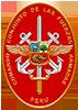 CCFFAA_escudo_logo