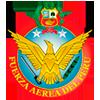 FAP_logo