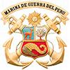 Marina-de-guerra-del-peru_logo