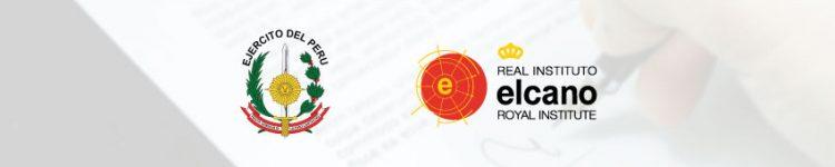 convenio-marco-EP-elcano