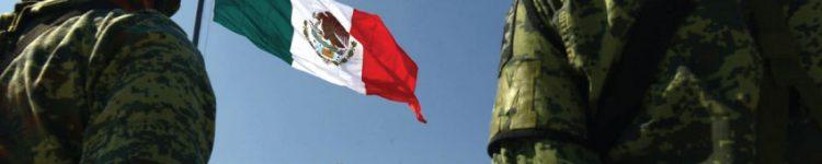 ffaa-mexicanas