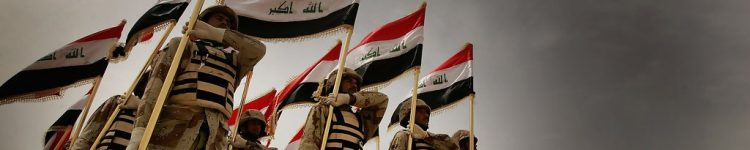 Iraqi-army3