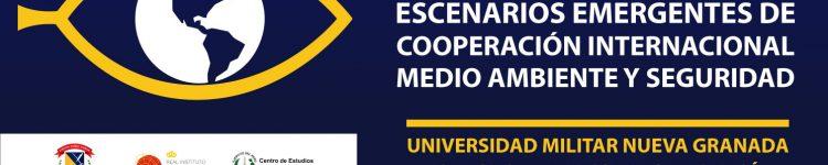 SIMPOSIO-UMNG-CEEEP-ELCANO-afiche-horizontal2