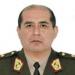 Miguel Balta