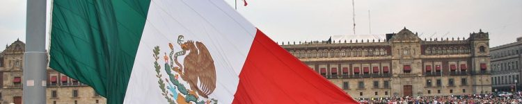 mexico-guardia-nacional-portada-e1563049323309