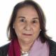 Maria Luisa Gomez