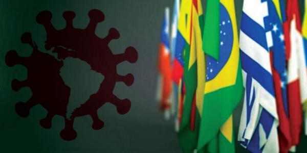 integracion-latinoamericana-covid