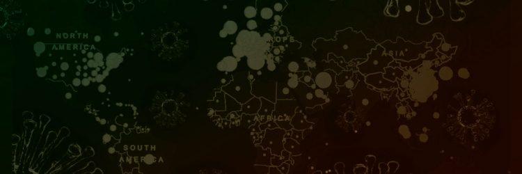 covid-situacion-geopolitica