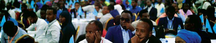somalia-paz