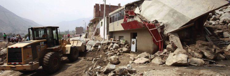 gestion-riesgo-desastres