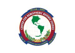 Centro de Estudios Hemisféricos de Defensa William J. Perry