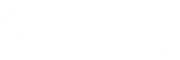logo-ceeep-blanco